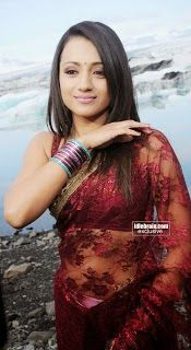 """""""A blog about indian actress images."""""""