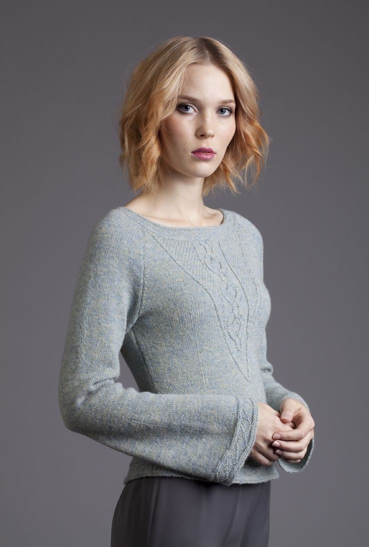 Elizabeth I Knitting Clothes Jumper Knitting Pattern