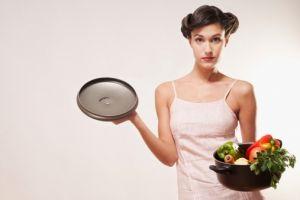 Dieta detox: bella in soli 3 giorni