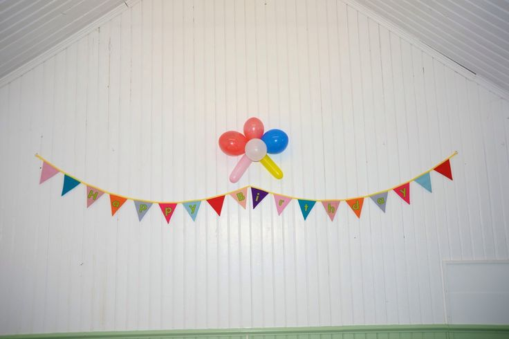 Birthday Party Decor; Birthday Party Bunting, Flags and Garland; Colourful Happy Birthday Bunting; Happy Birthday Garland by JustJofie on Etsy https://www.etsy.com/listing/267592874/birthday-party-decor-birthday-party