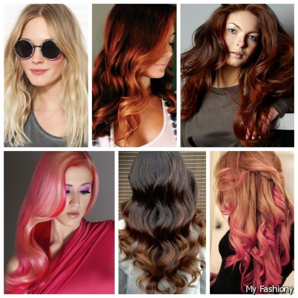 12 best hair collages images on pinterest collage collagen and