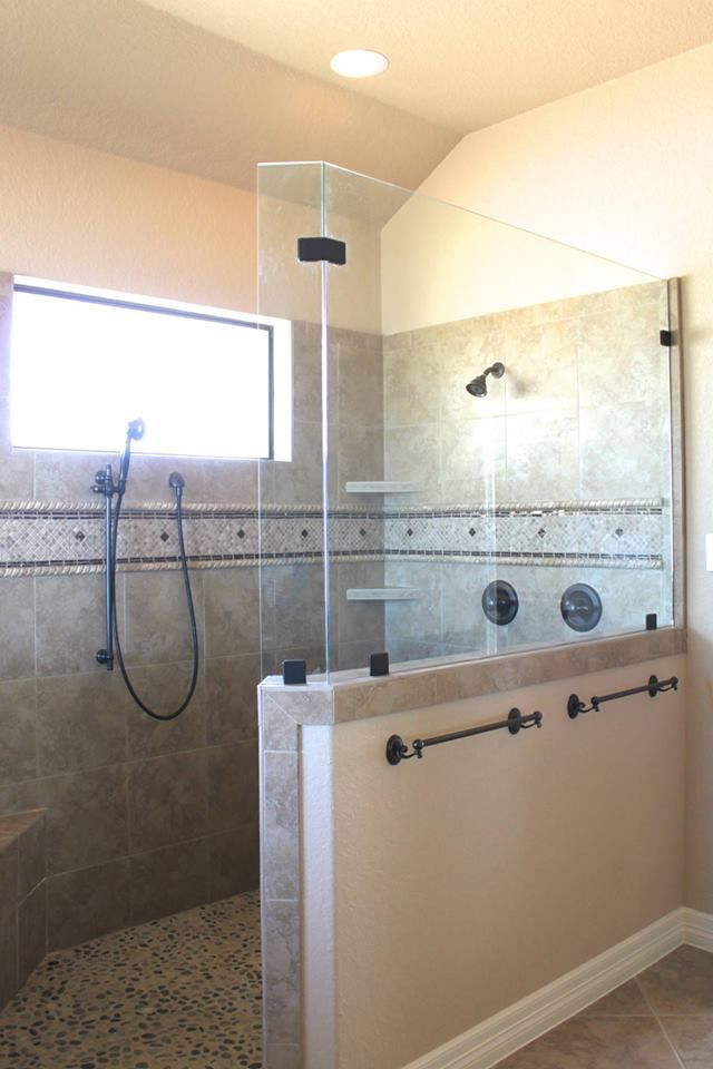 Best Bathroom Design Ideas Images On Pinterest Bathroom - Bathroom design nj
