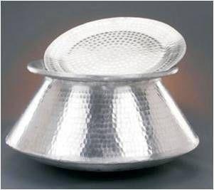 Kitchen Appliances Used By Sanjeev Kapoor