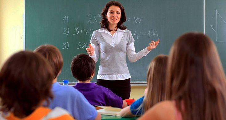 Education & Teaching in India  http://www.adsapt.com/jobs/education-teaching  #educationjobsindia #teachingjobsindia #adsapt