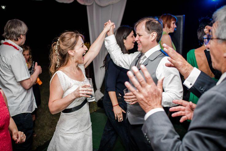 Matrimonio LM fotografias -80