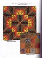 "(3) Gallery.ru / lana62 - Альбом ""Reversible quilts"""