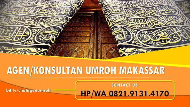 HP/WA 0821 9131 4170, Travel Agent Umroh Makassar, Nama Travel Haji Dan Umroh Di Makassar, Nama Travel Umroh Dan Haji Makassar, Nama Travel Umroh Di Makassar, Mabruro Travel Umroh 2018, Travel Umroh Haji Yusuf Mansur, Nama Travel Umroh Haji Di Makassar, Nama Travel Umroh Resmi Makassar, Omset Travel Umroh Makassar, Peluang Usaha Travel Umroh Dan Haji Makassar, https://goo.gl/xeyiQR https://goo.gl/o2I1Xc https://goo.gl/0jMPbo https://goo.gl/k2Lgzz https://goo.gl/MR0Oyr https://goo.gl/H9Crv1…