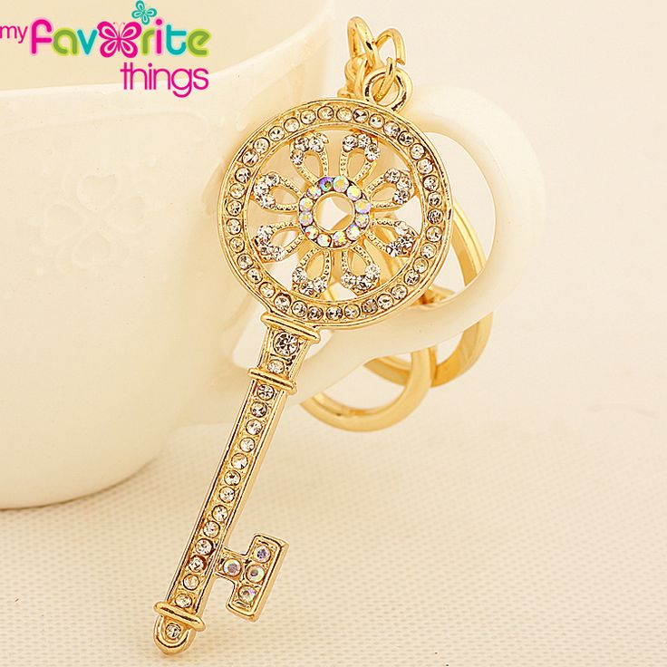 Cheap keychain necklace, Buy Quality ring game directly from China keychain animal Suppliers:  DescriptionVintage BrandRhinestoneKeyKeychainHigh Quality In EU & AU & USAConditi