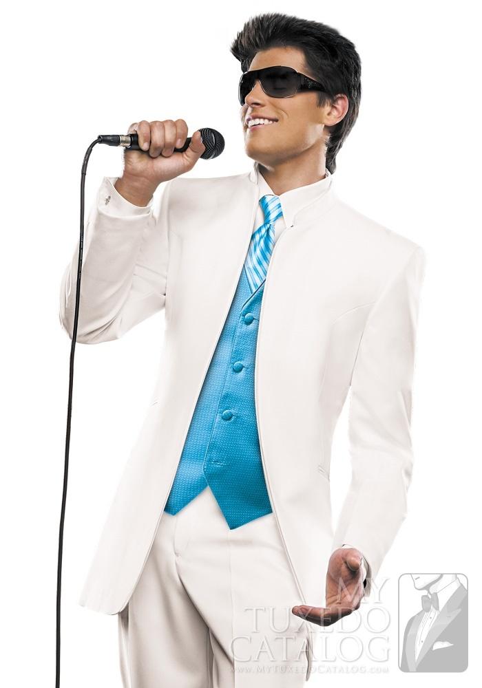 19 best Quinceanera Tuxedos images on Pinterest | Tuxedo for wedding ...