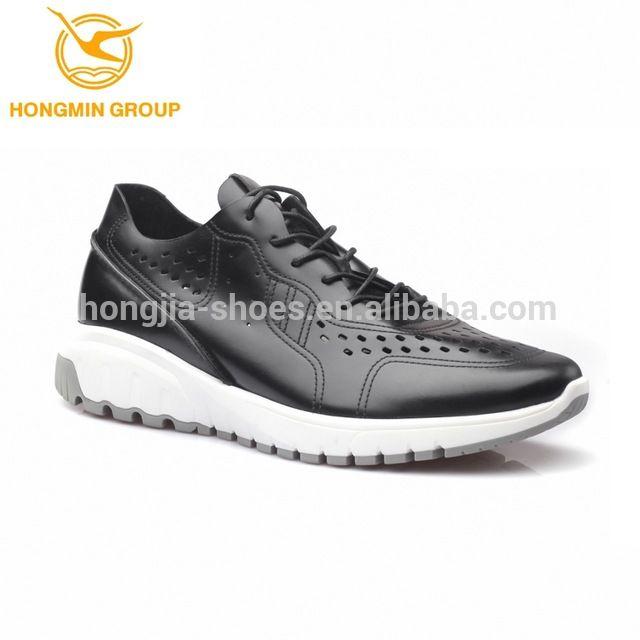 luxury athletic shoes