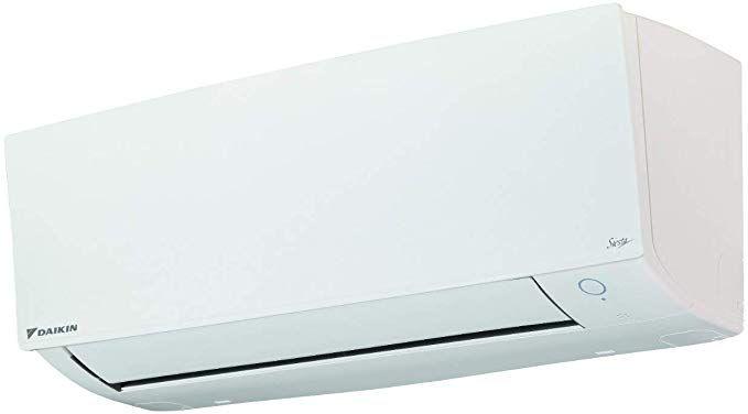 Amazon De Klimaanlage Daikin Modell Siesta Atxc35b R 32 12000 Btu Klimaanlage Modell