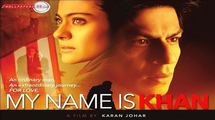 Directed by Karan Johar Produced by Hiroo Yash Johar, Karan Johar, Gauri Khan, Shahrukh Khan Screenplay by Shibani Bathija Story by Karan Johar  http://lordplanet.com/video_type/my-name-is-khan-hd-movie/