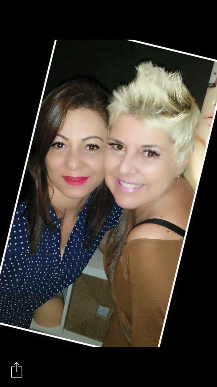https://www.facebook.com/pages/Silvia-Machado-Designer-Pestanas/561010653948802