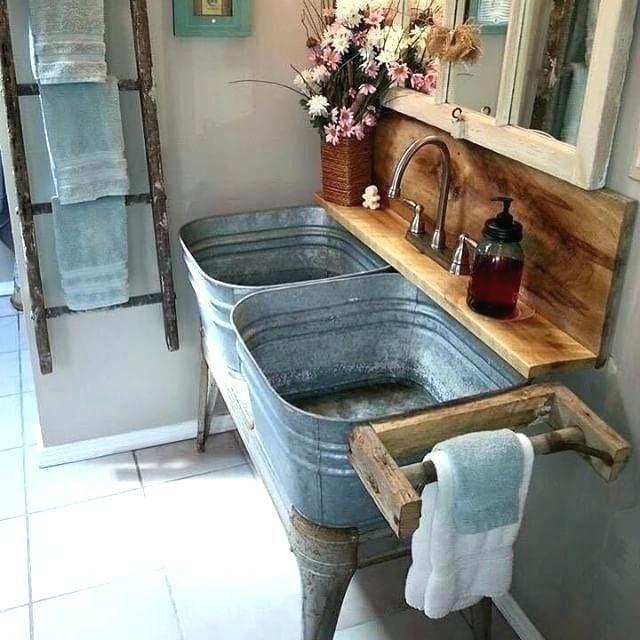 Outdoor Kitchen Sinks Ideas Rustic Kitchen Sinks Rustic Bathroom Designs Outdoor Sinks