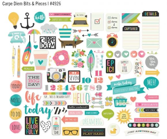 1015 Best All About Scrapbook Products I Wantlove Images On