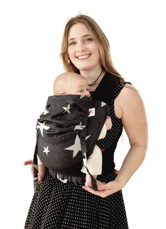Kokadi TaiTai Diorite Stars toddler #ooiebeest