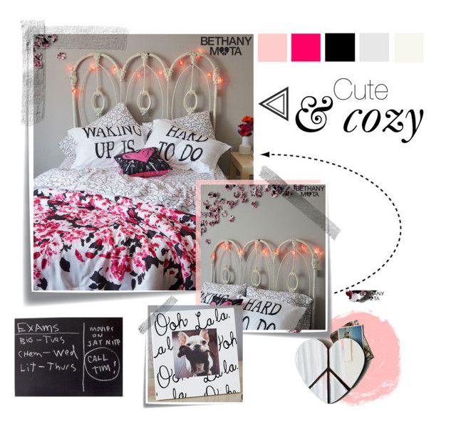 Bethany Mota Bedroom Decor Line oltre 10 fantastiche idee su bethany mota bedding su pinterest