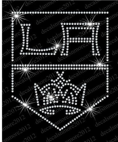 La kings team wallpaper la kings wallpapers group with 54 items voltagebd Choice Image