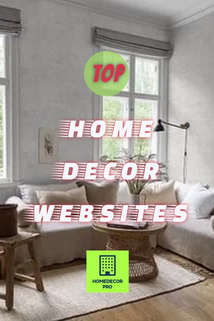 Best Home Decor Websites Australia Restoration Hardware Living
