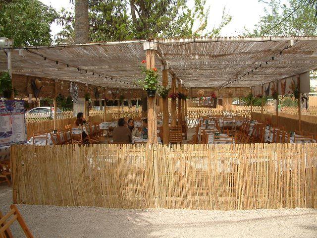 Resultado de imagen de foto antigua de barraca murciana