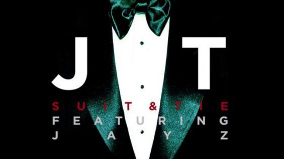 jewish single men in timberlake Justin timberlake stepped in to save an awkward situation when directors joel and ethan coen were asked at the cannes film festival about jewish humor by a german reporter on sunday.