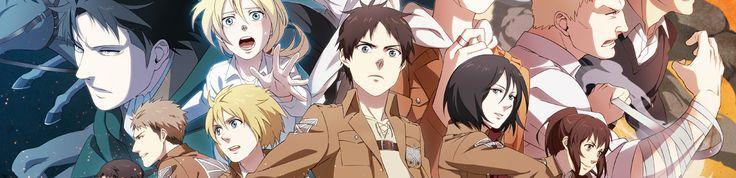 Anime és sorozat szemle / 2013 nyár, ősz I.