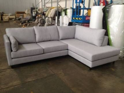 CLEARANCE STOCK SALE--HUGE DISCOUNT ON AUSTRALIAN-MADE MODULAR | Sofas | Gumtree Australia Manly Area - Manly | 1132215192