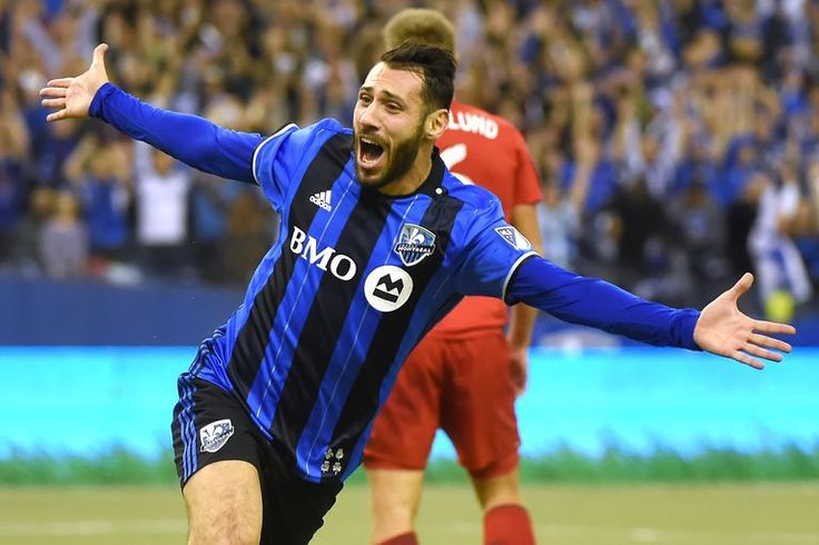 Aug. 27: Montreal Impact vs. Toronto FC  -   The Eastern Conference finalists will be hankering to have another crack at each other. Their two-legged affair in last season's playoffs had a whopping 12 combined goals. We'll have to wait until August to get another helping of it, but it'll likely be worth the wait.   -    USA Today Sports