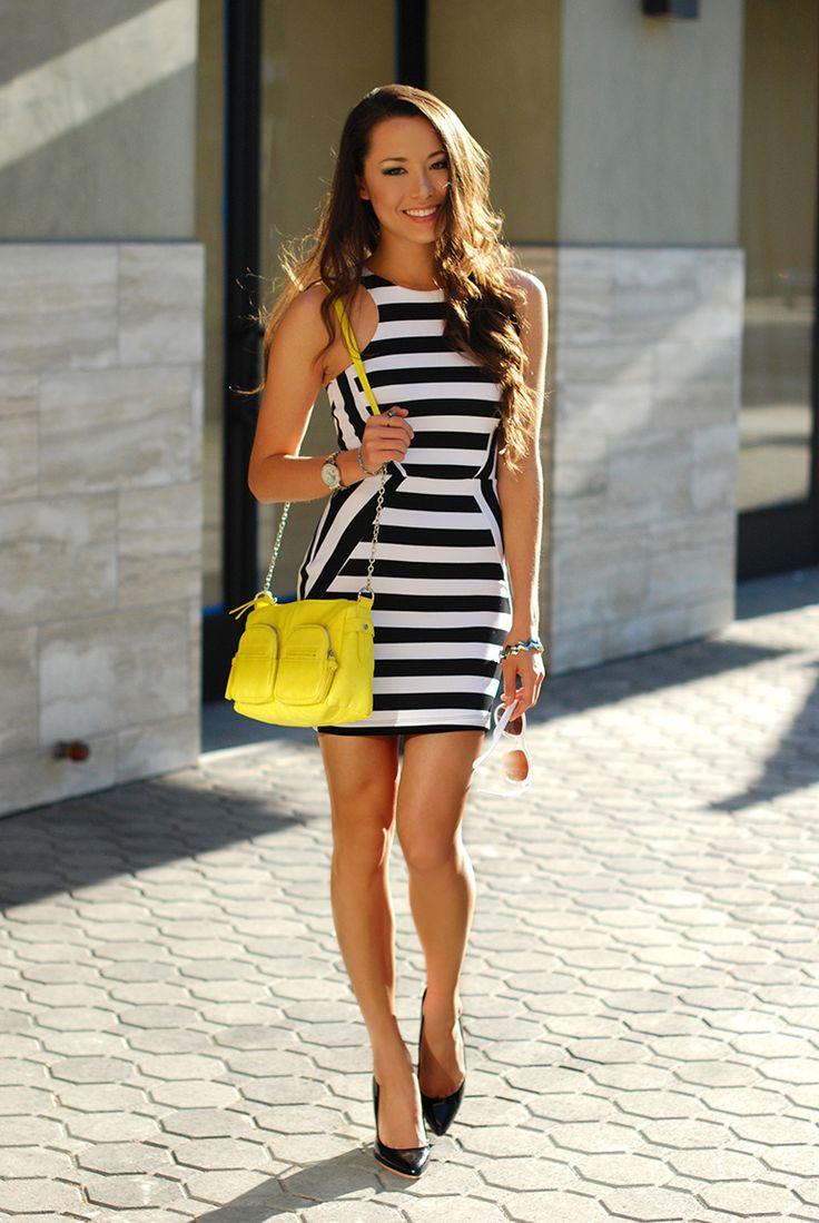 Fashion Fashion Trends Fashion Blog 2013 Fashion
