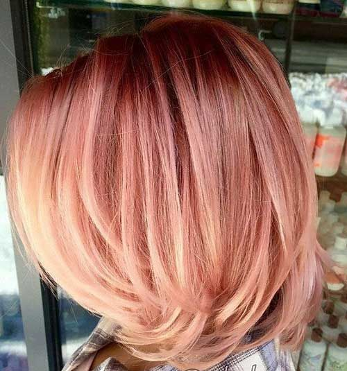 15 best hair images on Pinterest | Hair colors, Hair ideas and Braids