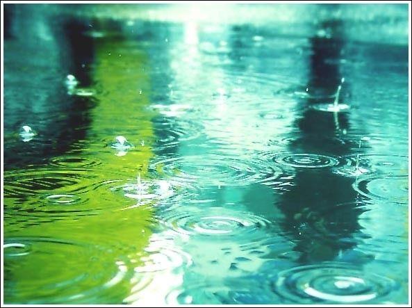 안녕하세요, 쁘니뚜 :: Bruno Mars (브루노마스) - It Will Rain (트와일라잇 ost) M/V