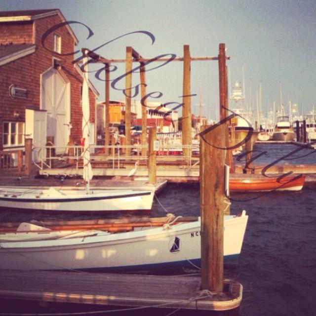 Beaufort Waterfront Beaufort, NC | Travel / Vacation Ideas | Pinterest