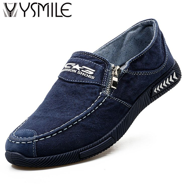 High quality canvas men casual shoes superstar fashion footwear male loafers shoes black mens shoes sales flats walking shoes  #sale #wallets #bags #mensfashion #love #gloves #money #belts #style #wedding #accessories #sexyshoes #fashionweek #sunshades #followme
