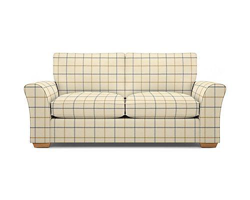 Lincoln Medium Sofa | M&S