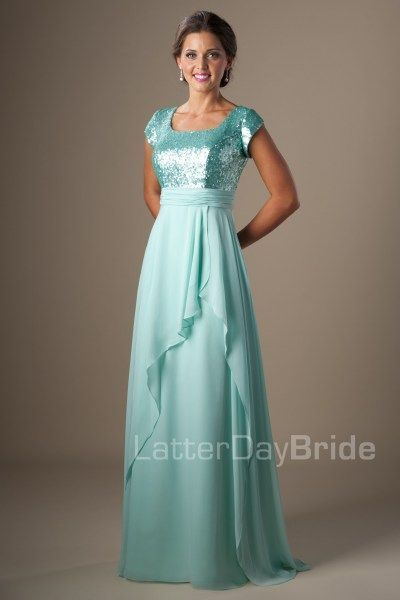Best 20 Mormon Prom Ideas On Pinterest Modest Prom