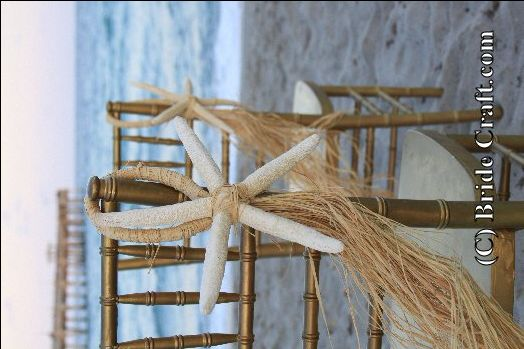Make Your Own Wedding Decorations | Romantic Decoration