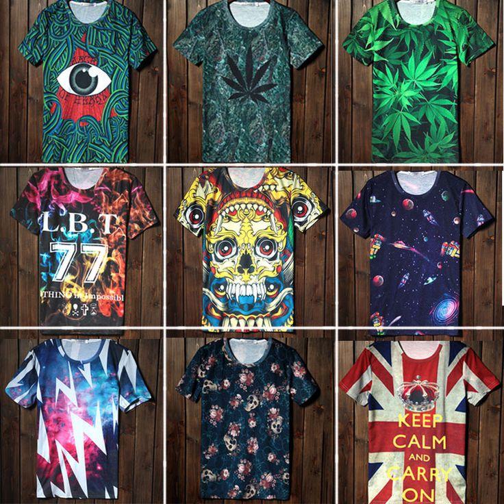 Goedkope T-shirts, koop rechtstreeks van Chinese leveranciers: nieuwe aankomstKlik nu???   1. kijk zorgvuldig de metingsgrafiek. Want ander land hebben verschillende maten,Kan er afwijking van 1~2cm 2. als u niet zeker bent over de g