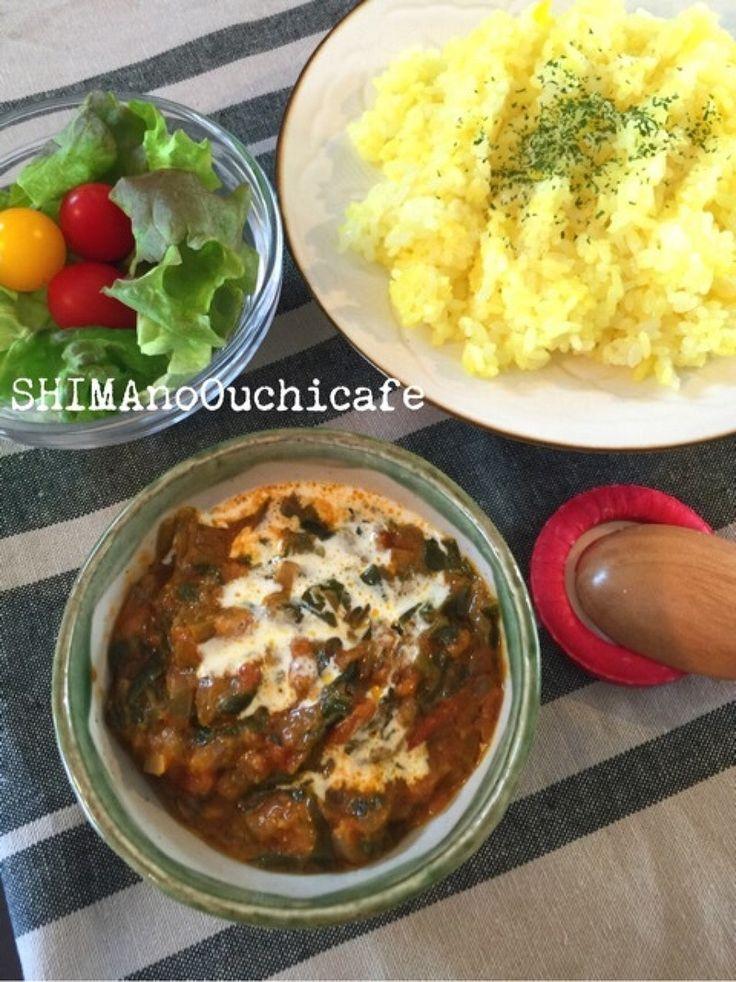 これからの季節にオススメ♪旬のホウレンソウで体の芯からほかほか ... サーグとは、ホウレンソウやカラシの葉など青菜、およびそのような葉菜を用いたカレー料理のこと。