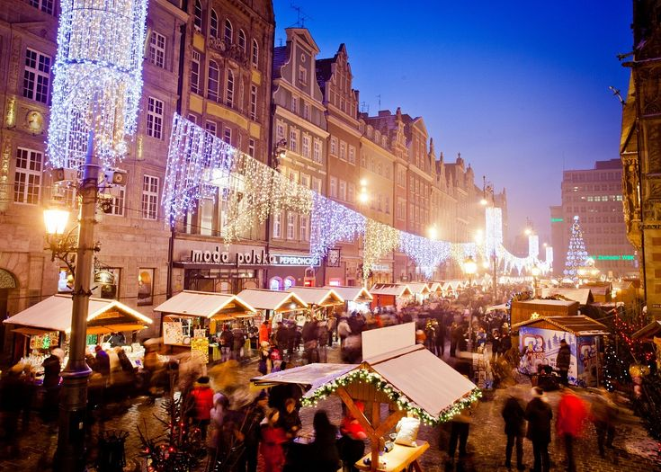 197 best the tourist trail images on pinterest trail for Best christmas towns on east coast