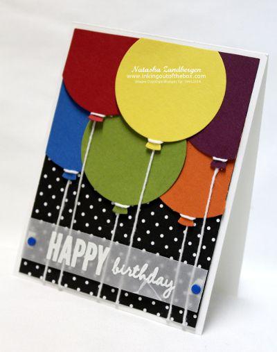 Celebrate Today sample-1