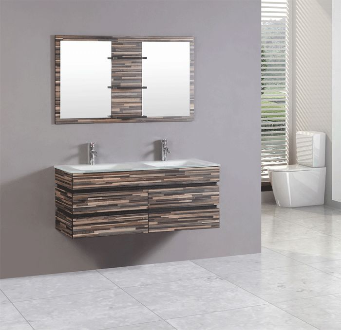 Bathroom Vanity Combo Set 11 best bathroom vanity style images on pinterest | bathroom
