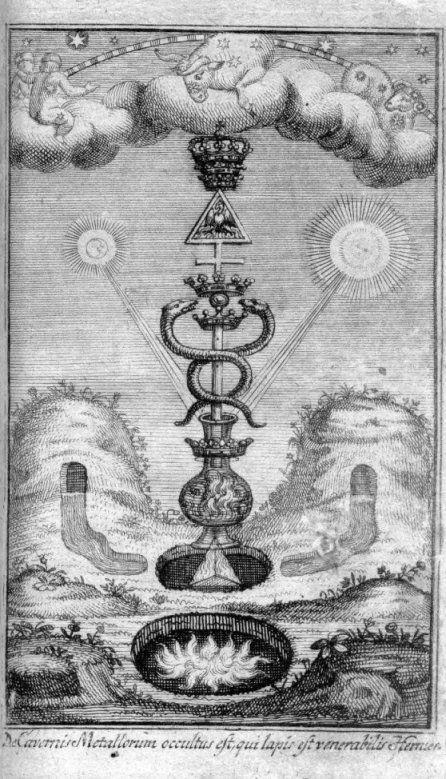 Vers un autre regard de l'astrologie avec le Zodiaque Alchimique « L'actualité de Lunesoleil