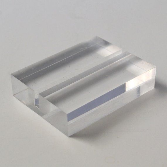 Acrylic Sign Holder Table Number Sign Holder Etsy Acrylic Sign Sign Holder Table Number Sign Holders
