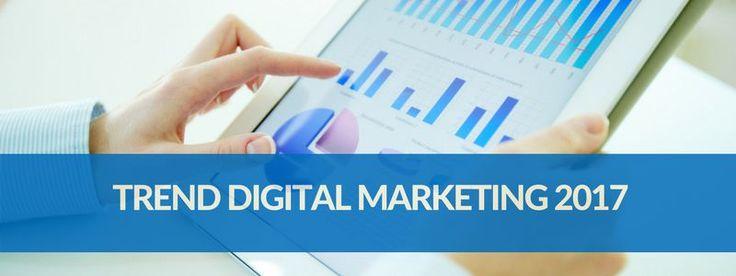 Scopri i Trend Digital Marketing 2017. La ricerca Best of Digital di Digital Coach mette in luce le strategie digitali delle aziende in Italia nel 2017.