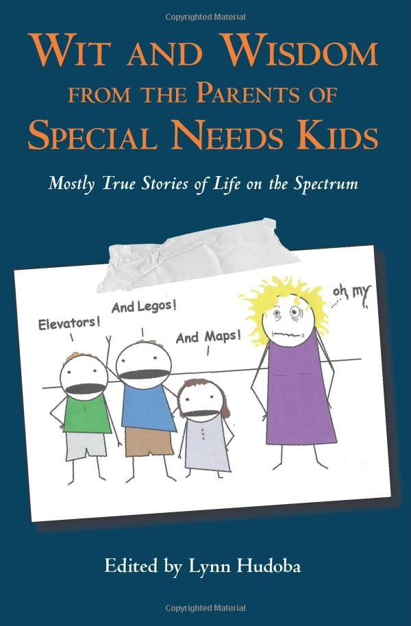 special education addressing aspergers autism essay And what should i do if the school determines that he is not eligible for special education parents have a legal right to request that the public school evaluate their youngster for special education services aspergers (high functioning autism.