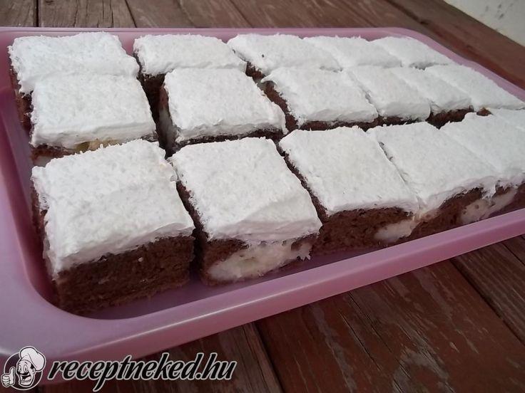 A legjobb Kókuszos-foltos kocka (bögrés) recept fotóval egyenesen a Receptneked.hu gyűjteményéből. Küldte: Karamella