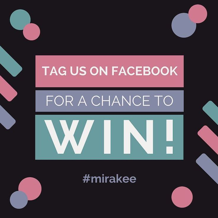 Hi guys! Let us introduce you to our Facebook Tagging contest ! Showcase your best quote nano-tale or short poem on Facebook and tag @mirakee Facebook page. Also use the hashtags #mirakee and #winonmirakee in the captions of your posts. The winners will be featured on  @writersnetwork and @mirakeeapp Instagram pages. Let's get started ! All the best to each one of you! Happy writing fellas!