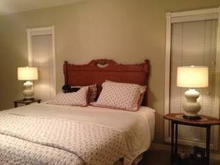 Image Result For Pulaski Keepsake Bedroom