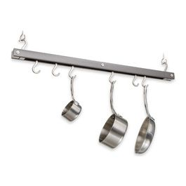 Traditional Pot Racks