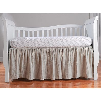 Summer Infant® 4-Piece Frame Geo Classic Bedding Set - buybuyBaby.com